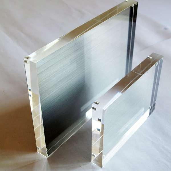 6x9 Picture Frames
