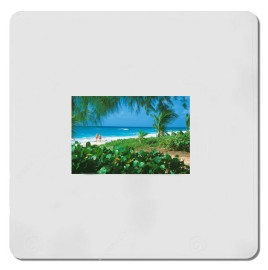 8x12 Inch Photographic Print From Your Half Frame 35mm Mounted Slide