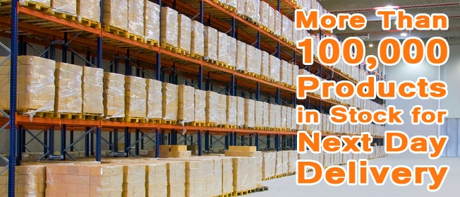 Photo Mounts UK - Number 1 Wholesaler
